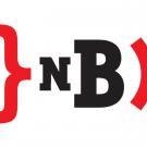 netbomb.pl